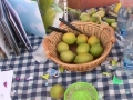 La limonata - foto di Marisa Varosio