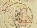 Ildegarda e la ricetta della creatività, di Daniela Maniscalco, Ill. di Chiara Carrer