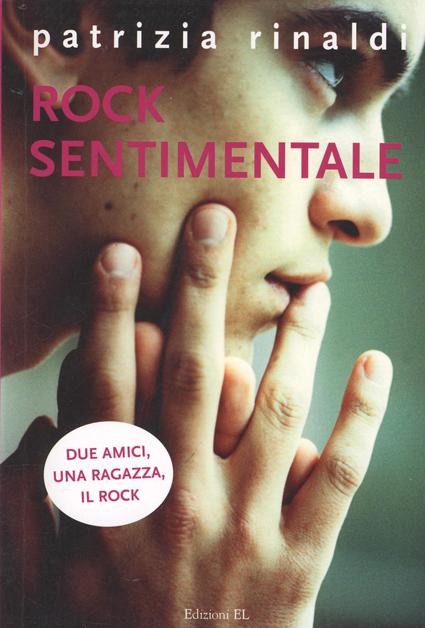 Rock Sentimentale, EL