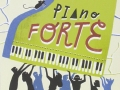 Piano forte, Sinnos