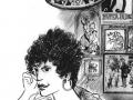 Un chilo di piume un chilo di piombo (Lapis Edizioni), ill. di Grazia Nidasio