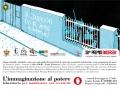 card_lab-IMMAGINAZIONE-AL-POTERE_24-maggio-lr