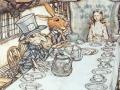 ill. di Arthur Rackham