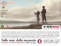 card_ALMOND-e-LA-DIGA_24-maggio-lr
