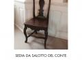 13_sediadasalotto_t
