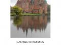 15_castello_t