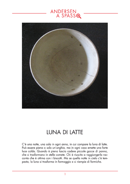 01_lunalatte_d