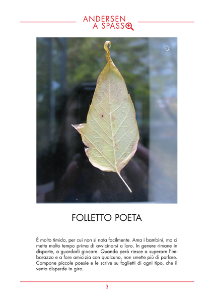 03_folletto_d