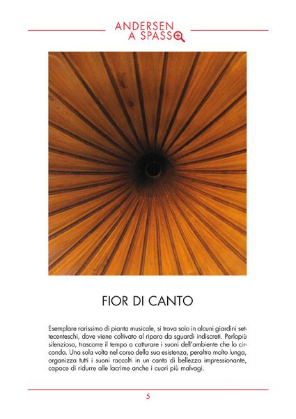 05_fiordicanto_d
