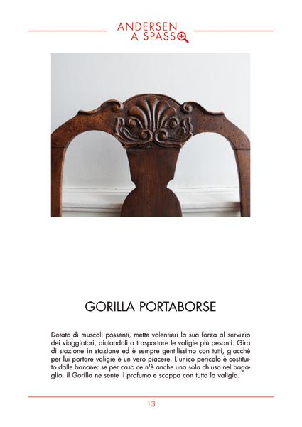 13_gorilla_d