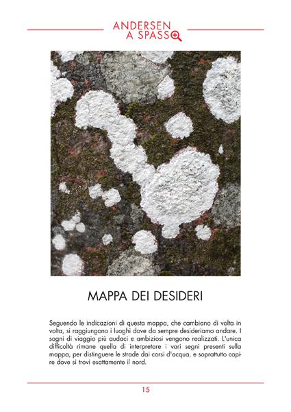 15_mappadesideri_d