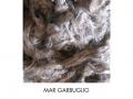 07_margarbuglio_d
