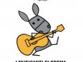 I musicanti di Brema, Lapis