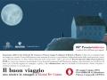 invito_mostra IL BUON VIAGGIO_via Garibaldi 12