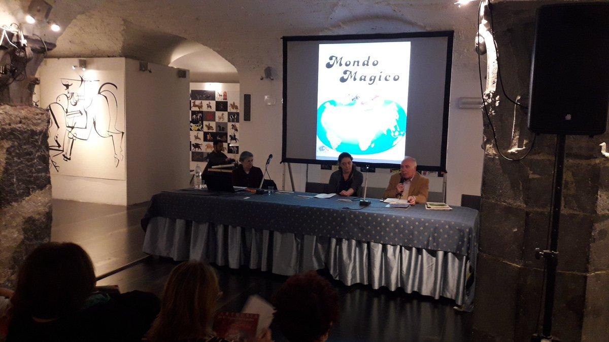 Andersen per Genova - Emanuela Bussolati