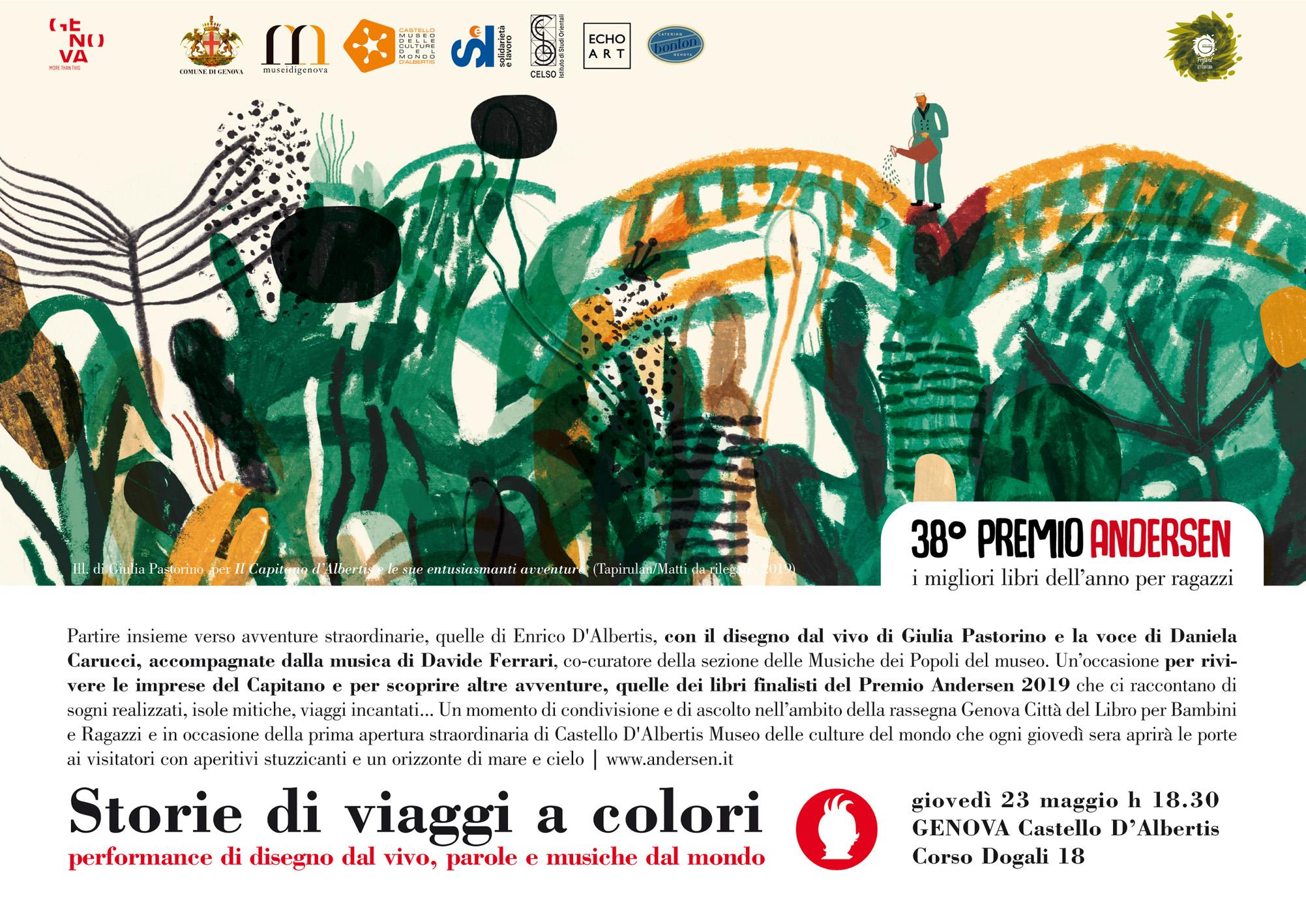 card_Castello-D-Albertis_23maggio
