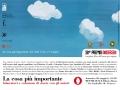 card_Mentelocale-Palazzo-Rosso-domenica-26-maggio-lr