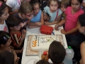 018. La torta