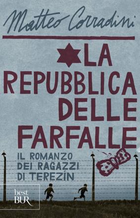 cop-La-repubblica-delle-farfalle-BUR-660x1024-1000x1551