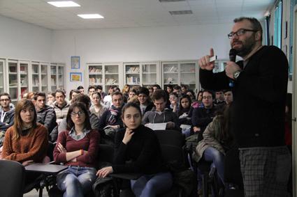 castelsangiovanni liceo  matteo corradini terezin