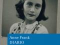 cop-Anne-Frank-BUR-670x1024-1000x1528