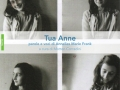 teatro - Tua Anne.pages