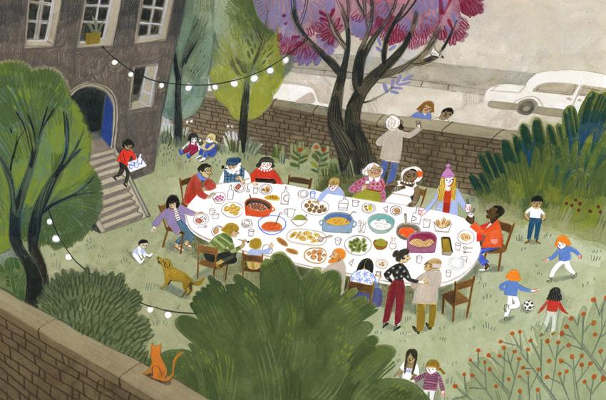 Una-festa-in-via-dei-giardini