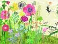 The_Dream_Garden_MAIKE_NEUENDORFF