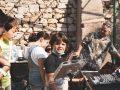 Alle-Ortiche-festival_11092021-5