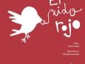 El nido rojo di Karla Solano e Gabriela Zumbado, La jirafa y yo, Costa Rica