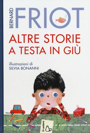 friot4