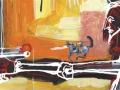 Il cuore di Chisciotte, Carthusia, 2011