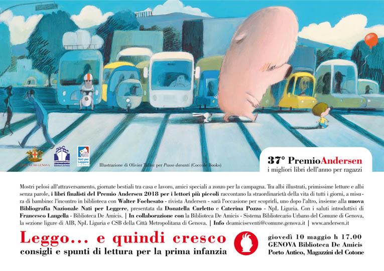 invito_incontro-De-Amicis-10-maggio_ok