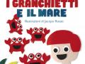 I granchietti e il mare, Gabriele Rebagliati - ill. di Jacopo Rosati