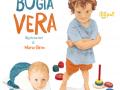 Una bugia vera, Annamaria Gozzi - ill. di Marta Giron