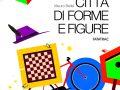 CITTA-DI-FORME-E-FIGURE-SCATOLA