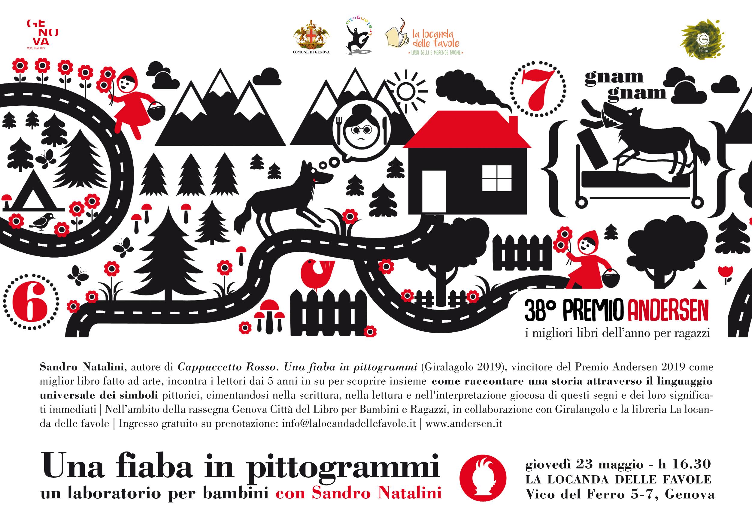 card_cappuccetto-rosso-natalini_23-maggio