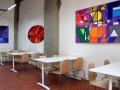 sala_studio