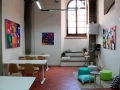 sala_studio2