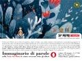 card_Notte-dei-Musei_18-maggio-lr