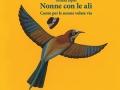 nonne_con_le_ali_nonni_con_le_ali_copertina.indd