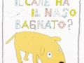 Kenneth Steven Øyvind Torseter, Perché il cane ha il naso bagnato?, Electa Kids