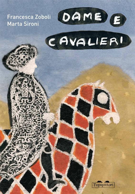 Dame-e-cav-COVER-1