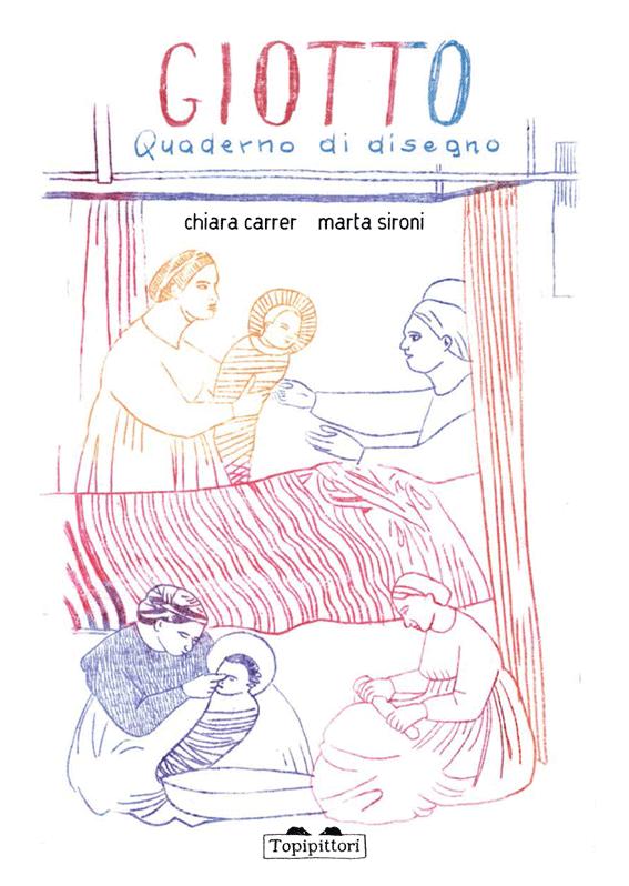 Giotto-cop