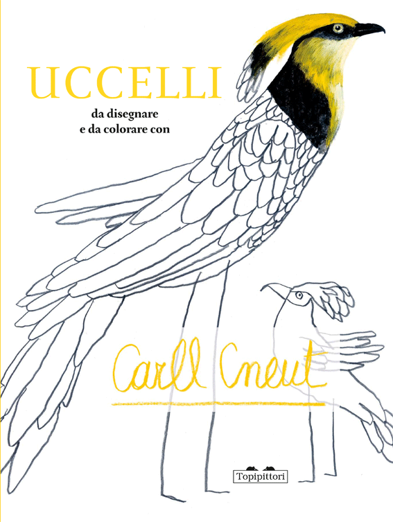 Uccelli_cover