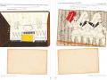 Depero e la casa del mago, di Marta Sironi - ill. di Lucia Pescador