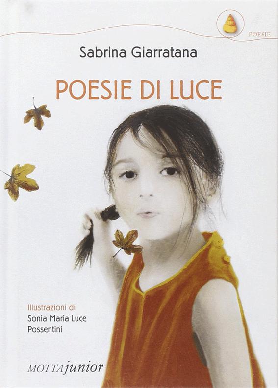 Poesie di luce, Motta junior