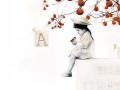 L'alfabeto dei sentimenti, Fatatrac