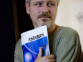 Premio Andersen 2011 - foto di Mara Pace