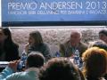 Premio Andersen 2013 - foto di Pier Paolo Rinaldi
